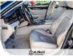 2018 Maserati Quattroporte  (Stk: U705) in Oakville - Image 16 of 30