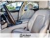 2018 Maserati Quattroporte  (Stk: U705) in Oakville - Image 17 of 30