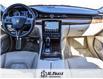 2018 Maserati Quattroporte  (Stk: U705) in Oakville - Image 22 of 30