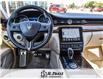 2018 Maserati Quattroporte  (Stk: U705) in Oakville - Image 28 of 30
