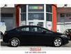 2015 Honda Civic Sedan BLUETOOTH | HEATED SEATS (Stk: H19812A) in St. Catharines - Image 2 of 18
