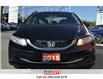 2015 Honda Civic Sedan BLUETOOTH | HEATED SEATS (Stk: H19812A) in St. Catharines - Image 3 of 18