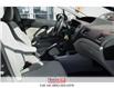 2015 Honda Civic Sedan BLUETOOTH | HEATED SEATS (Stk: H19812A) in St. Catharines - Image 4 of 18