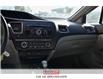 2015 Honda Civic Sedan BLUETOOTH | HEATED SEATS (Stk: H19812A) in St. Catharines - Image 5 of 18