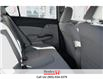 2015 Honda Civic Sedan BLUETOOTH | HEATED SEATS (Stk: H19812A) in St. Catharines - Image 6 of 18