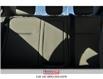 2015 Honda Civic Sedan BLUETOOTH | HEATED SEATS (Stk: H19812A) in St. Catharines - Image 7 of 18