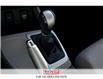 2015 Honda Civic Sedan BLUETOOTH | HEATED SEATS (Stk: H19812A) in St. Catharines - Image 18 of 18
