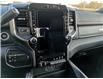 2022 RAM 2500 Laramie (Stk: 22001) in Humboldt - Image 12 of 25