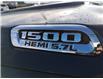 2022 RAM 1500 Big Horn (Stk: 22006) in Humboldt - Image 19 of 21