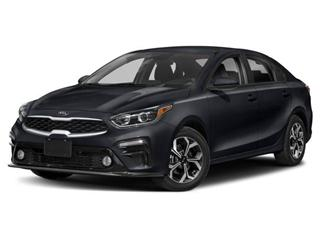 Cambridge Kia New Amp Used Kia Dealership Cambridge On