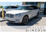 Lincoln/