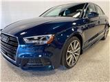 Audi/
