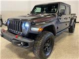 Jeep/