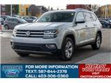 Volkswagen/