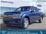 Ford/